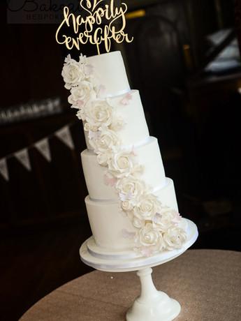 10 june 16 wedding-2925.jpg