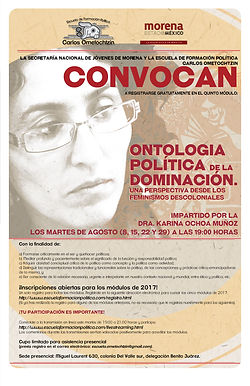 Convocatoria_KarinaOchoa_EFP_CO.jpg