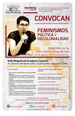 CartelKarinaOchoa_QuintoMódulo_2018.jpg