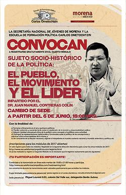 Convocatoria_EFP-CO_ContrerasColin_cambi