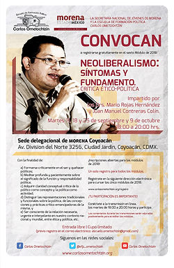 CartelJuanManuelContreras_SextoMódulo_20