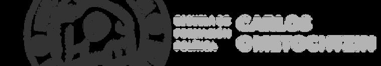 efpco-logo_1.png