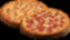 Nos Pizzas Solo