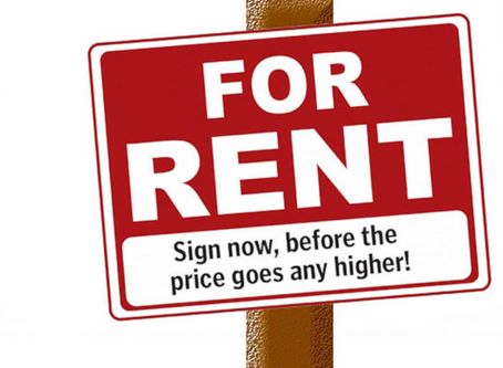 Rent Control Won't Help Our Housing Crunch