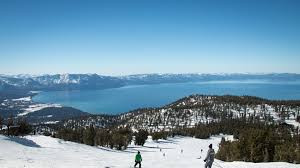 My Top 5 Ski Resorts Within 75 Miles of Reno & Sparks