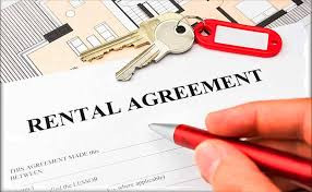 Tips for Selling Your Tenant Occupied Property