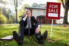 5 Reasons Why 90% of Agents Fail in Their Real Estate Career