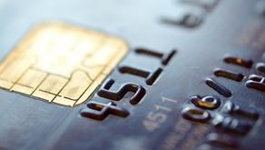 Disparition des agences bancaires… et à Namur ?