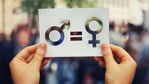Journée internationale des Droits des Femmes : « À travail égal, salaire égal ! »