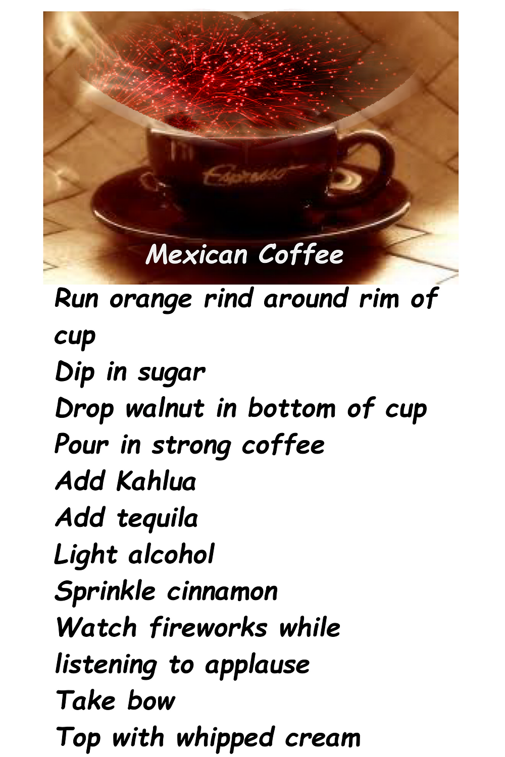 Mexican Coffee Recipe.png
