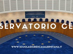 AGCOM e sanzioni di natura penale:l'art. 6 CEDU è salvo se un tribunale può riesaminare la decisione
