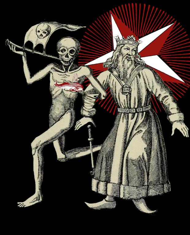 Danse des morts.png