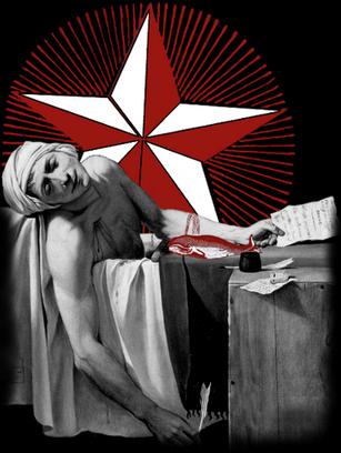 La Grande Mouna - Mort de Marat-.png