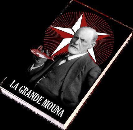 Pense-Bête - Sigmund Freud