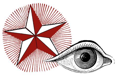 Carte postale - Oculus