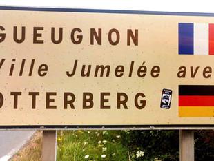 Gueugnon