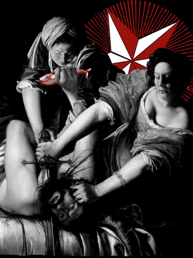 Judith décapitant Holopherne.png