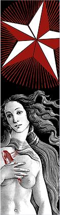 Marque-page - Simonetta Vespucci