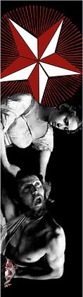 Marque-page - Judith
