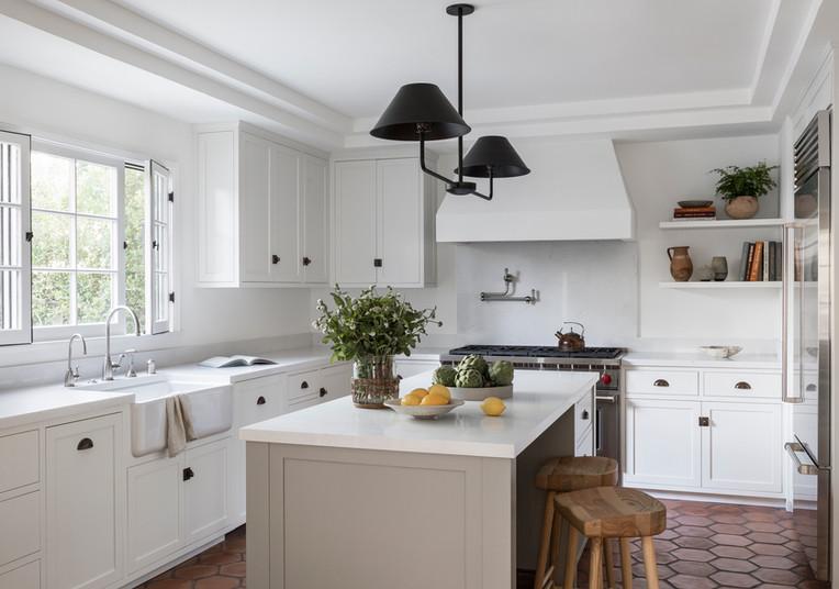 7 - Kitchen Addition.jpg