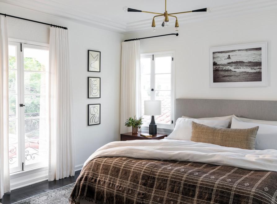 11 - Master Bedroom.jpg