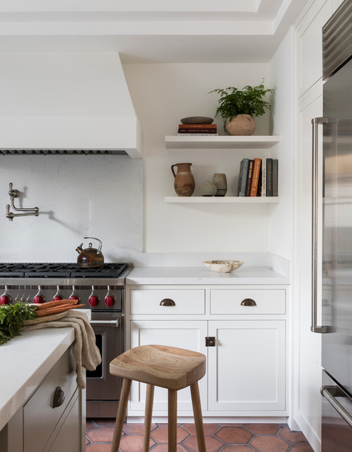10 - Kitchen Addition.jpg
