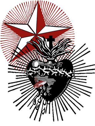 La Grande Mouna - Sacré-coeur.png