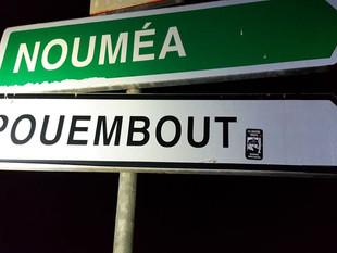 Pouembout