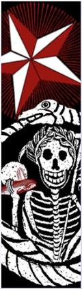 Marque-page - Ouroboros