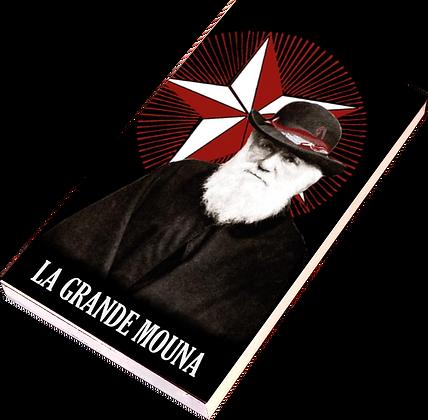 Pense-Bête - Charles Darwin