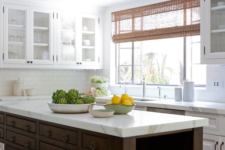 22 - Kitchen.jpg