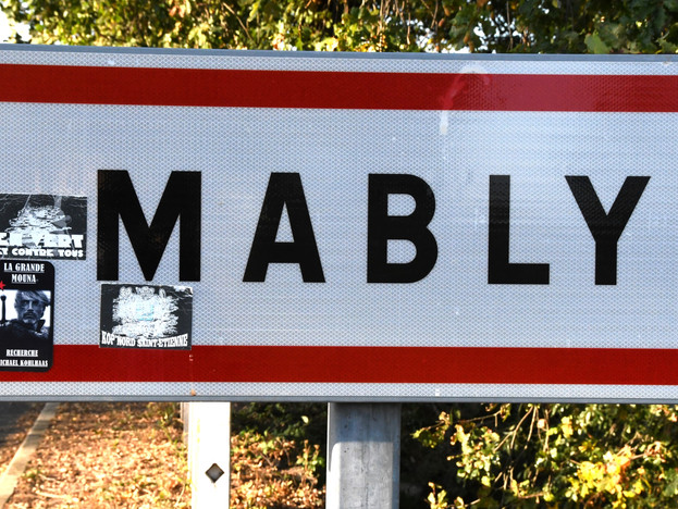 Mably