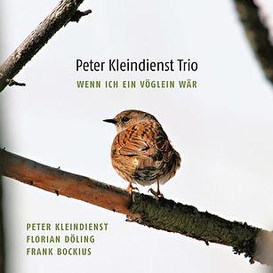 Kleindienst_Voeglein_CD_Cover_web3000.jpg