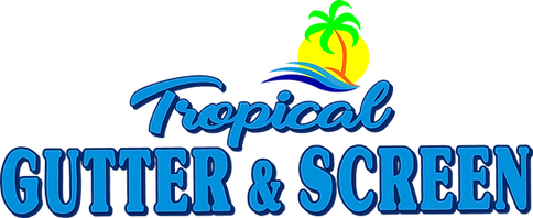 tropical gutter logo clear.png