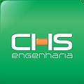 lgos CHS 3d com engenharia.png
