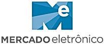 Mercado-eletronico1.jpg