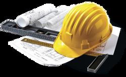 img-construcao-civil