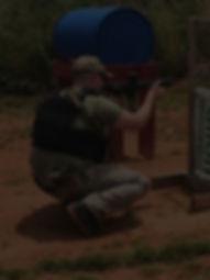 Rifle_edited.jpg