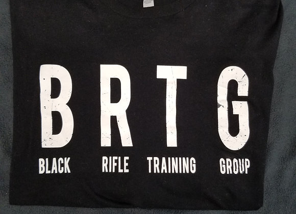 BRTG LONG SLEEVE SHIRT