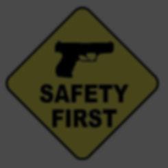 Gun-Safety-First_edited.jpg