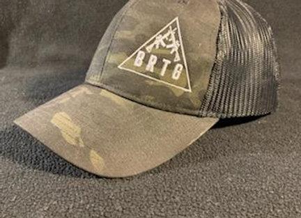 BRTG Cap