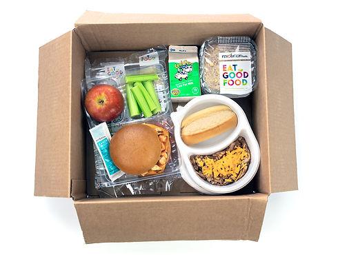 RF_mealbox-0820.jpg