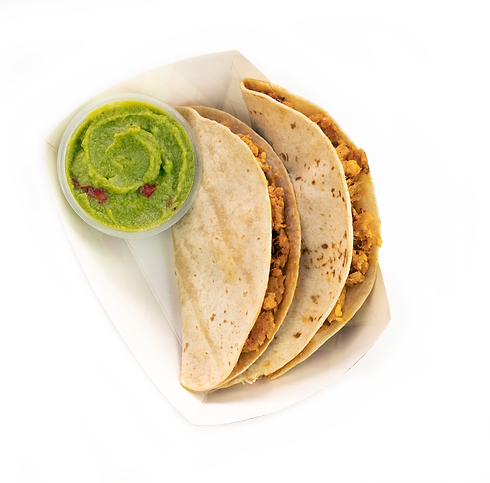 chicken-tacos_5148_082021.png