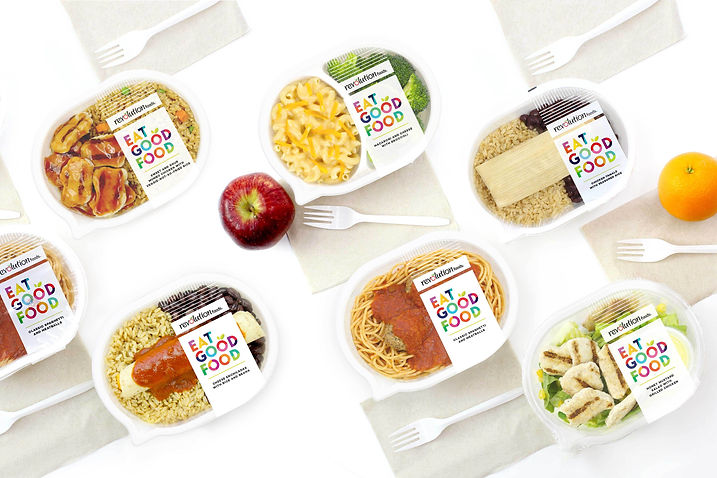 packaged-meals_group_web.jpg