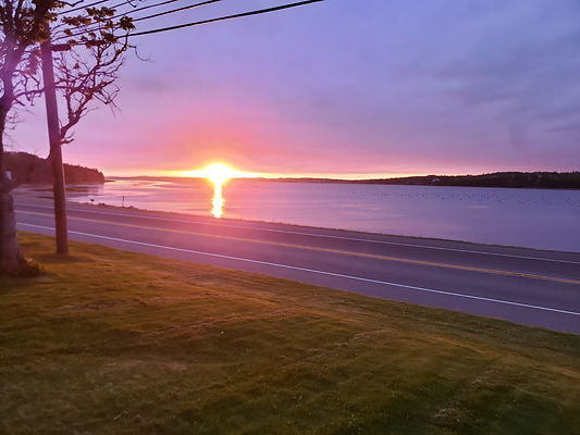 PECI Sunset.jpg