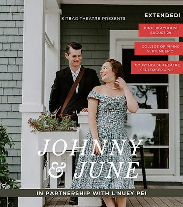 Johnny & June Poster_edited.jpg