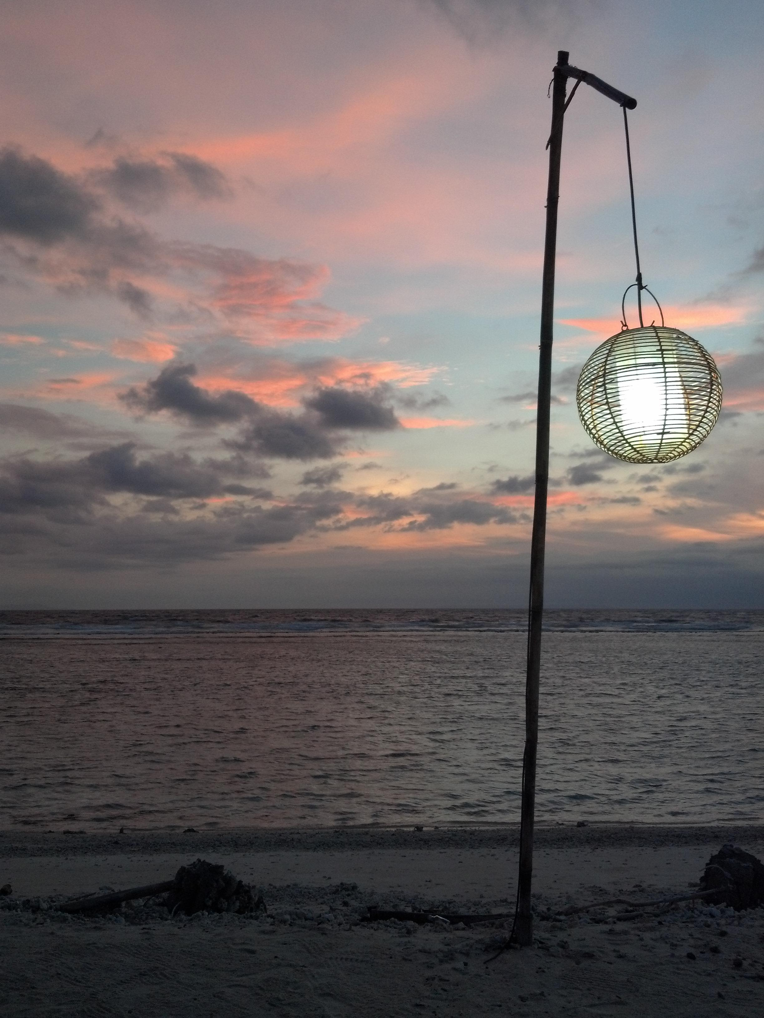Gili Trawangan_Sunset Point.jpg