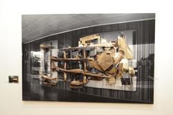 FIAC Exhibit 3