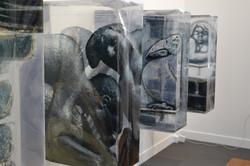 FIAC Exhibit 4