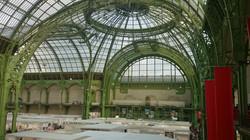 Grand Palais_Interior